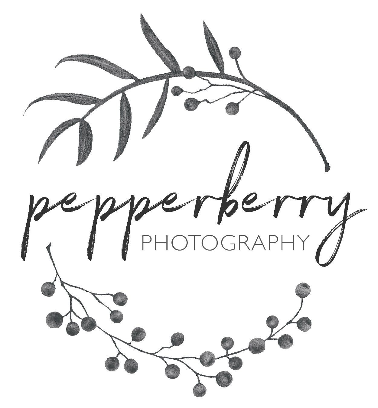 Pepperberry Photography